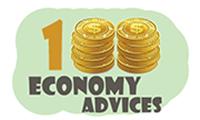 100 советов по экономии