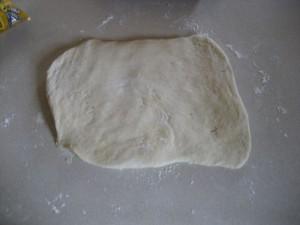 bread11