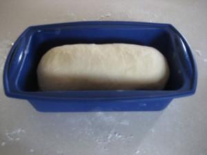 bread13