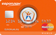 europlan_autoclub_110x70