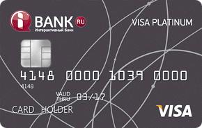 ibank-card