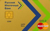 mastercard-gold