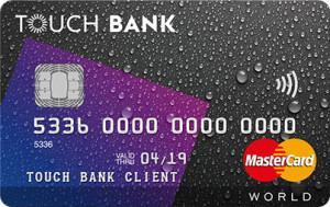 tb-card