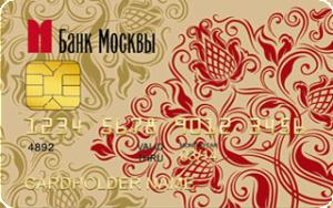 kreditka_gold